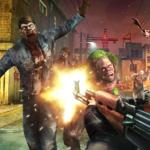 Code Triche DEAD CITY: Zombie  – Ressources GRATUITS ET ILLIMITÉS (ASTUCE)