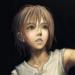 Code Triche Darkness Survival  – Ressources GRATUITS ET ILLIMITÉS (ASTUCE)
