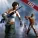 Code Triche Dead Shooting Target – Zombie Shooting Games Free  – Ressources GRATUITS ET ILLIMITÉS (ASTUCE)