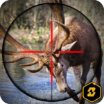 Code Triche Deer Hunter Game Free  – Ressources GRATUITS ET ILLIMITÉS (ASTUCE)