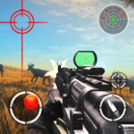 Code Triche Deer Hunting 2020: jeux de chasse gratuits  – Ressources GRATUITS ET ILLIMITÉS (ASTUCE)