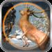 Code Triche Deer Hunting Extreme Hunter 3D  – Ressources GRATUITS ET ILLIMITÉS (ASTUCE)