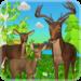 Code Triche Deer Simulator – Animal Family  – Ressources GRATUITS ET ILLIMITÉS (ASTUCE)