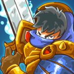 Code Triche Defender Battle: Hero Kingdom Wars – Strategy Game  – Ressources GRATUITS ET ILLIMITÉS (ASTUCE)