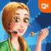 Code Triche Delicious-Emilys Taste of Fame  – Ressources GRATUITS ET ILLIMITÉS (ASTUCE)