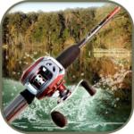 Code Triche Défi de pêche en plein air  – Ressources GRATUITS ET ILLIMITÉS (ASTUCE)