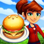Code Triche Diner DASH Adventures – a cooking game  – Ressources GRATUITS ET ILLIMITÉS (ASTUCE)