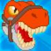 Code Triche Dino Factory  – Ressources GRATUITS ET ILLIMITÉS (ASTUCE)