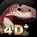 Code Triche Dino Park 4D+  – Ressources GRATUITS ET ILLIMITÉS (ASTUCE)