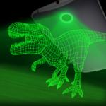 Code Triche Dino Park Hologram Simulator  – Ressources GRATUITS ET ILLIMITÉS (ASTUCE)