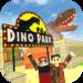 Code Triche Dino Theme Park Craft: Construis Parc de Dinosaur  – Ressources GRATUITS ET ILLIMITÉS (ASTUCE)