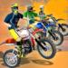 Code Triche Dirt Bike Cop Race Free Flip Motocross Racing Game  – Ressources GRATUITS ET ILLIMITÉS (ASTUCE)