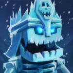 Code Triche Dungeon Boss  – Ressources GRATUITS ET ILLIMITÉS (ASTUCE)