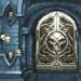 Code Triche Dungeon Hero RPG  – Ressources GRATUITS ET ILLIMITÉS (ASTUCE)