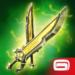 Code Triche Dungeon Hunter 5 – Action RPG  – Ressources GRATUITS ET ILLIMITÉS (ASTUCE)