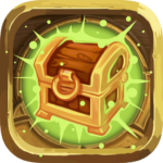Code Triche Dungeon Loot – dungeon crawler  – Ressources GRATUITS ET ILLIMITÉS (ASTUCE)