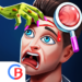 Code Triche ER Hospital 5 –Zombie Brain Surgery Doctor Game  – Ressources GRATUITS ET ILLIMITÉS (ASTUCE)