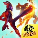 Code Triche Endless Combat: Stickman Warriors Fighting Game  – Ressources GRATUITS ET ILLIMITÉS (ASTUCE)