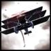 Code Triche Escadrille noire  – Ressources GRATUITS ET ILLIMITÉS (ASTUCE)