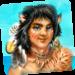 Code Triche Farm Tribe 3: Île de ferme  – Ressources GRATUITS ET ILLIMITÉS (ASTUCE)