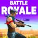 Code Triche FightNight Battle Royale: Jeu de tir FPS  – Ressources GRATUITS ET ILLIMITÉS (ASTUCE)