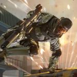 Code Triche Fire Sniper Combat: FPS 3D Shooting Game  – Ressources GRATUITS ET ILLIMITÉS (ASTUCE)