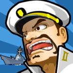 Code Triche Fleet Combat 2  – Ressources GRATUITS ET ILLIMITÉS (ASTUCE)