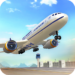Code Triche Flight Simulator 3D: Flight Pilot Airplane Games  – Ressources GRATUITS ET ILLIMITÉS (ASTUCE)