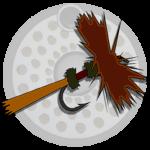 Code Triche Fly Fishing Simulator HD  – Ressources GRATUITS ET ILLIMITÉS (ASTUCE)