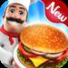 Code Triche Food Court Fever: Hamburger 3  – Ressources GRATUITS ET ILLIMITÉS (ASTUCE)