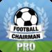 Code Triche Football Chairman Pro  – Ressources GRATUITS ET ILLIMITÉS (ASTUCE)