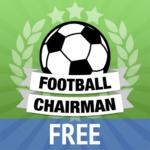 Code Triche Football Chairman  – Ressources GRATUITS ET ILLIMITÉS (ASTUCE)