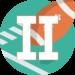 Code Triche Football Coach 2  – Ressources GRATUITS ET ILLIMITÉS (ASTUCE)