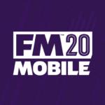 Code Triche Football Manager 2020 Mobile  – Ressources GRATUITS ET ILLIMITÉS (ASTUCE)