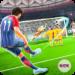 Code Triche Football Strike World Free Flick League Games  – Ressources GRATUITS ET ILLIMITÉS (ASTUCE)
