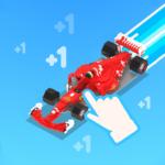 Code Triche Formula Clicker – Idle Racing Manager Tycoon  – Ressources GRATUITS ET ILLIMITÉS (ASTUCE)