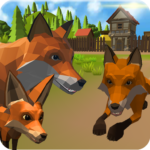 Code Triche Fox Family – Animal Simulator 3d Game  – Ressources GRATUITS ET ILLIMITÉS (ASTUCE)