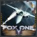 Code Triche FoxOne gratuit  – Ressources GRATUITS ET ILLIMITÉS (ASTUCE)