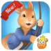 Code Triche Fête d'anniversaire de Peter Rabbit™  – Ressources GRATUITS ET ILLIMITÉS (ASTUCE)