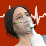 Code Triche Full Code – Emergency Medicine Simulation  – Ressources GRATUITS ET ILLIMITÉS (ASTUCE)