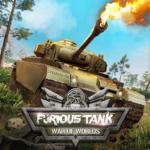 Code Triche FuriousTank: WarofWorlds  – Ressources GRATUITS ET ILLIMITÉS (ASTUCE)