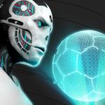 Code Triche Futuball – Jeu de manager de foot du futur  – Ressources GRATUITS ET ILLIMITÉS (ASTUCE)