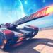 Code Triche Future Tanks: Jeux de Guerre de Tank Gratuit  – Ressources GRATUITS ET ILLIMITÉS (ASTUCE)