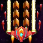 Code Triche Galaxy Attack – Alien Shooter  – Ressources GRATUITS ET ILLIMITÉS (ASTUCE)