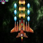 Code Triche Galaxy Shooter Alien Attack  – Ressources GRATUITS ET ILLIMITÉS (ASTUCE)