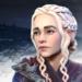 Code Triche Game of Thrones Au-delà du Mur  – Ressources GRATUITS ET ILLIMITÉS (ASTUCE)
