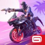 Code Triche Gangstar Vegas – mafia game  – Ressources GRATUITS ET ILLIMITÉS (ASTUCE)