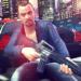 Code Triche Gangster Mafia Crime City  – Ressources GRATUITS ET ILLIMITÉS (ASTUCE)