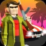 Code Triche Gangster Mafia Vegas Real Grand City Crime Polygon  – Ressources GRATUITS ET ILLIMITÉS (ASTUCE)