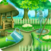 Code Triche Garden Decoration  – Ressources GRATUITS ET ILLIMITÉS (ASTUCE)